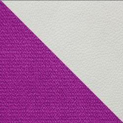 Shaggy 14 + Kunstelder Soft 17