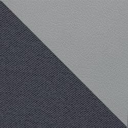 Shaggy 25 + Kunstleder Soft 29