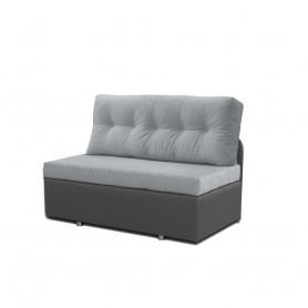 Sofa SONIQ