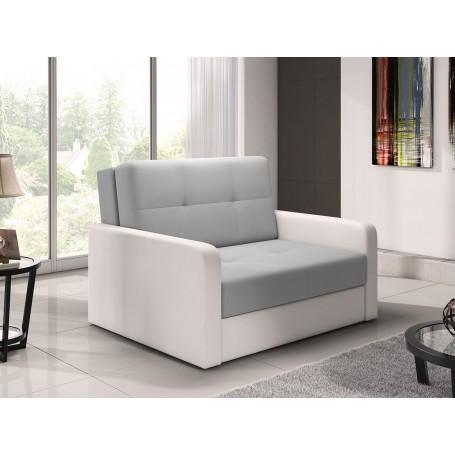 Sofa TOP