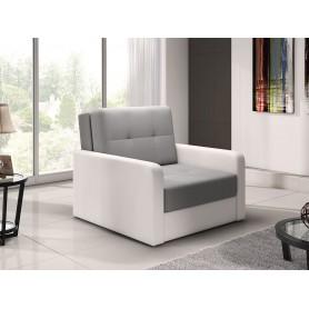 Sofa Top I