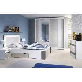 Schlafzimmer-Set Helios I