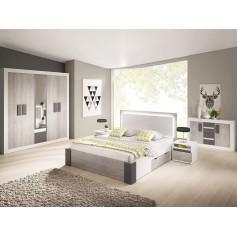 Schlafzimmer-Set Helios III