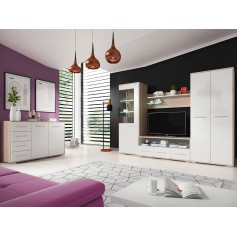 Wohnzimmer-Set Frida