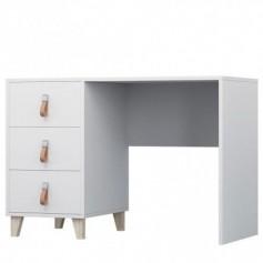 Schreibtisch 08 FIGO