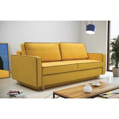 Sofa FASTA