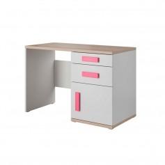Schreibtisch Uno 08