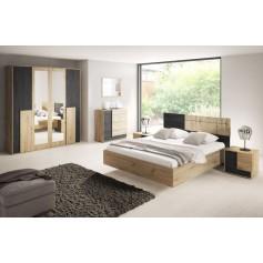 Schlafzimmer-Set AURELIA