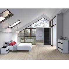 Schlafzimmer Maxima
