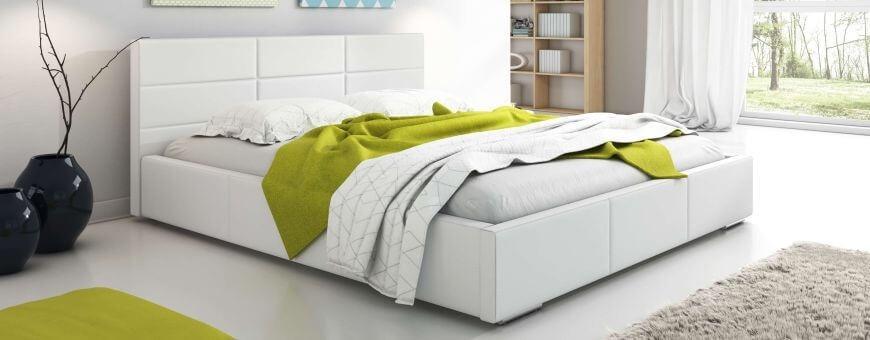 schlafzimmer id czak m bel. Black Bedroom Furniture Sets. Home Design Ideas