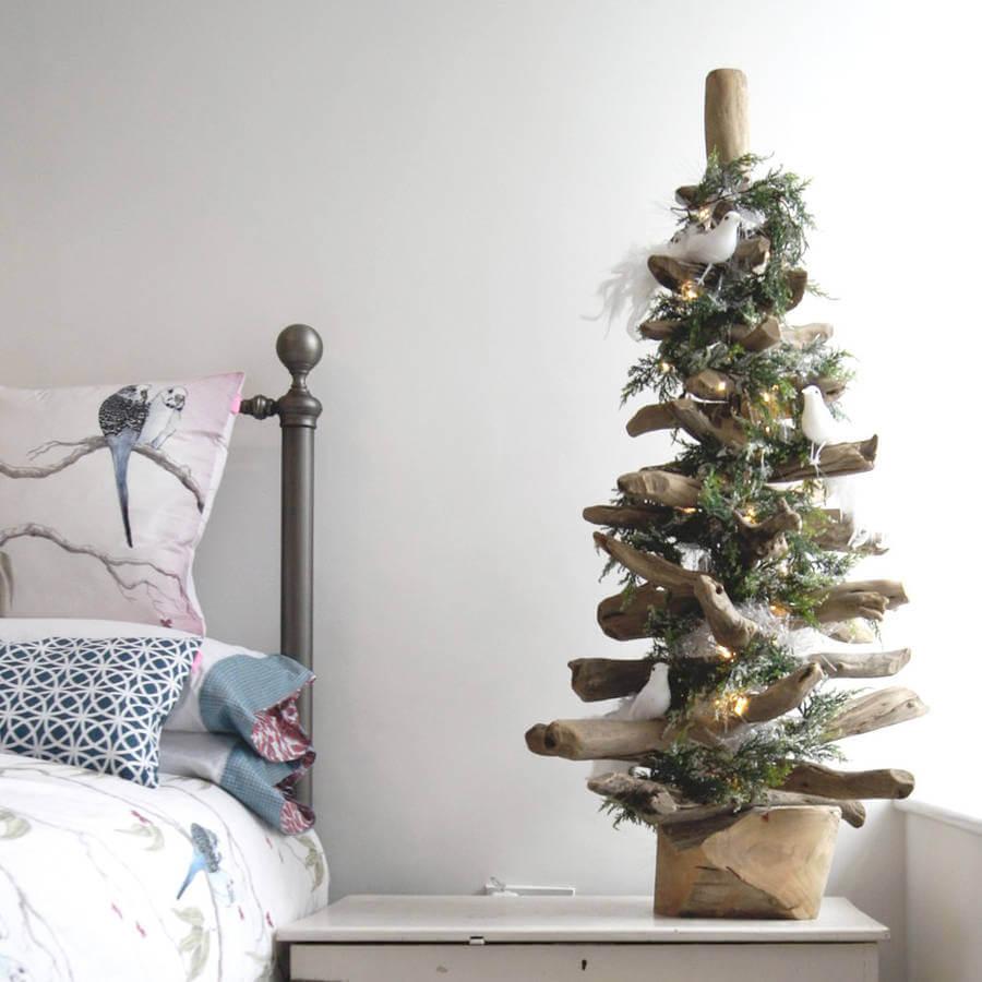 original_bleached-driftwood-christmas-tr