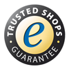 Trusted-Shops.png