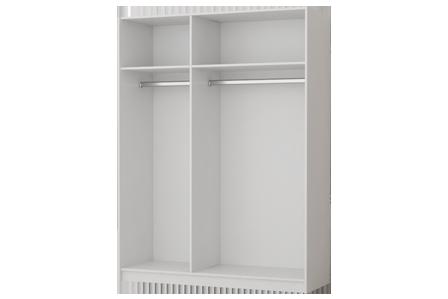 wnętrze szafy 150 cm