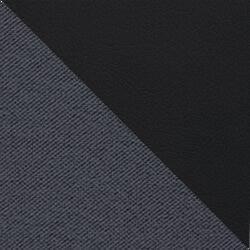 Shaggy 25 + Kunstleder Soft 11