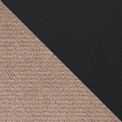 Shaggy 3 + Kunstleder Soft 11