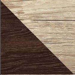 Cantenbury Eiche + Country Grey Oak